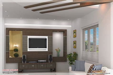 indian furniture designs for living room simple design for living room the best home indian