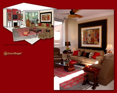 interior design layout image gallery interior design room layouts