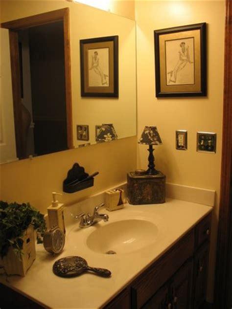 ideas for bathroom decorating bathroom decor ideas for