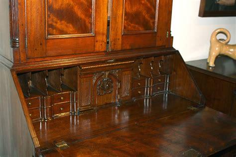 desk with secret compartments secret compartments in desks the antiques divathe