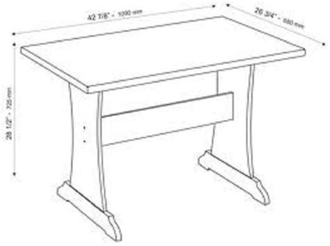 ideal height for computer desk ideal height for standing desk images ideal height for