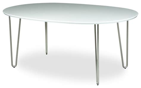 White Oval Dining Table Uk by White Oval Dining Table