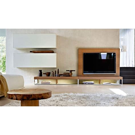 contemporary cabinets modern contemporary tv cabinet design tc107