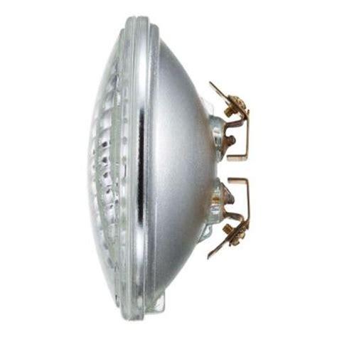 philips landscape light bulbs philips 36 watt halogen par36 light 12 volt landscape