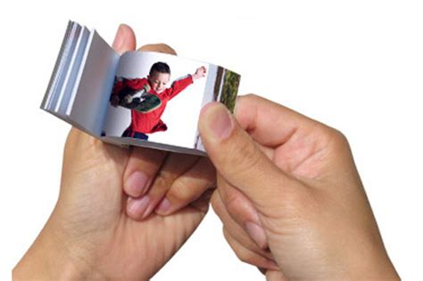 picture flip book flip books 171 los angeles partyworks inc equipment
