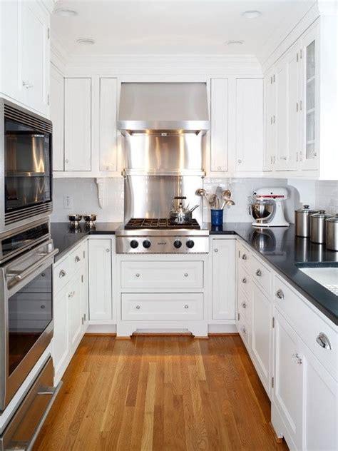 galley kitchens designs modern galley kitchen ideas decozilla
