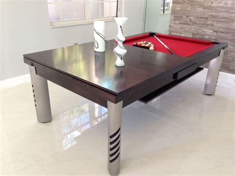 pool table dining dining room pool tables pool table