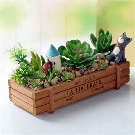 cheap planters get cheap window box planters aliexpress