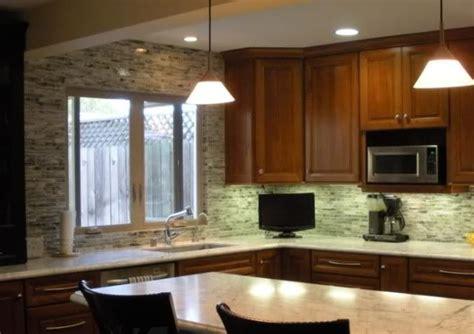 kitchen window trim trim for kitchen window home ideas furniture