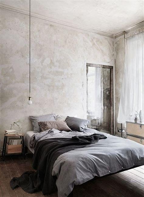 industrial bedroom designs 33 industrial bedroom designs that inspire digsdigs