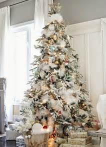 imagenes de arboles de navidad de 150 fotos de decoraci 243 n de 193 rboles de navidad modernos
