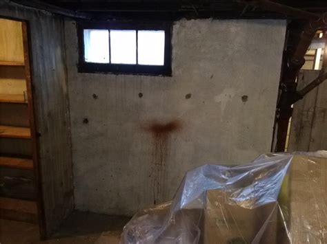 quality basement systems quality 1st basement systems basement waterproofing d