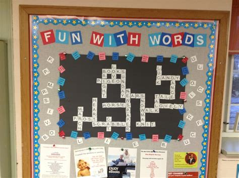 scrabble solver board 10 best ideas about scrabble bulletin boards on
