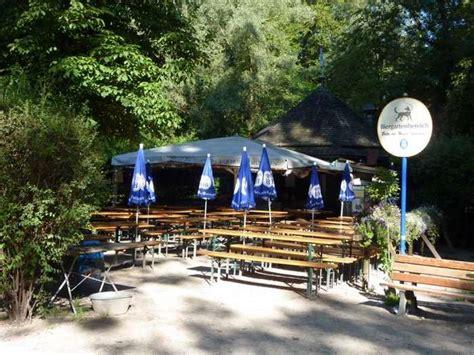 Englischer Garten München Kiosk by Bilder Und Fotos Zu Mini Hofbr 228 Uhaus Im Englischen Garten