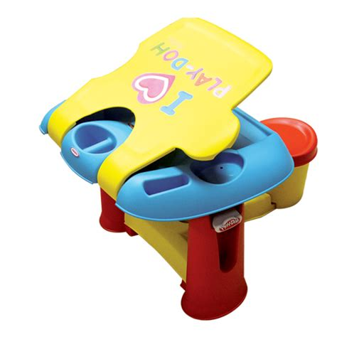play desk play doh my desk with 20 accessory pack