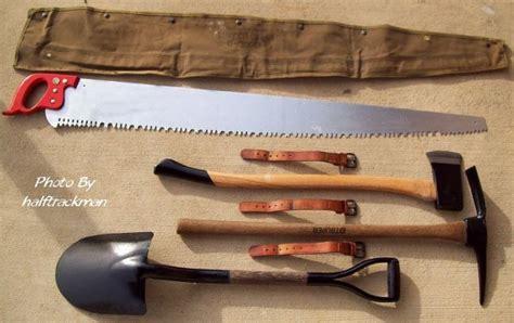 pioneer woodworking tools halftrack pioneer tools g503 vehicle message forums