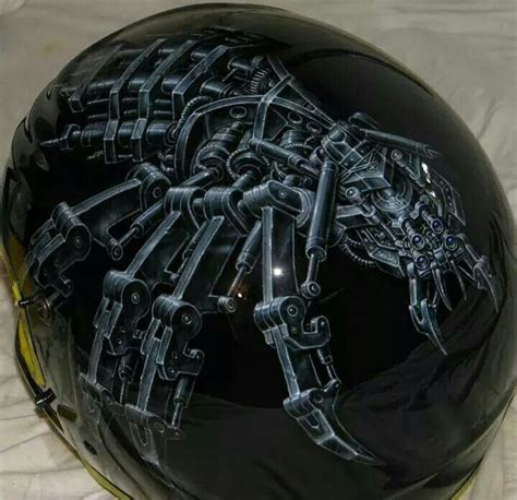 spray paint motorcycle helmet 2206 best images about helmets on