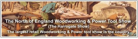 woodworking and power tool show the of woodworking and power tool show