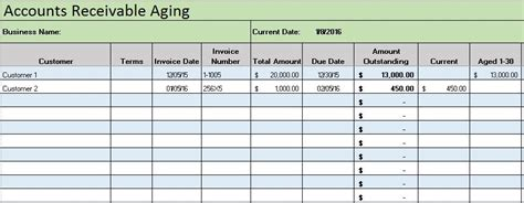 excel accounting templates for mac excel accounting