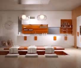 interior design kitchen pictures interior kitchen design wonderful exles of kitchen
