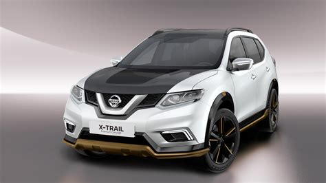 Nissan Of nissan qashqai 2017 wallpapers images photos pictures