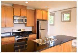 design for kitchen cabinets kitchen excellent simple kitchen remodel decorating ideas