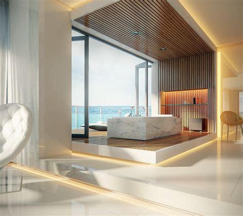 designing bathrooms ultra luxury bathroom inspiration