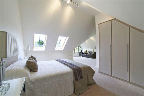 how to declutter a bedroom 8 tips to declutter your bedroom remakingjune