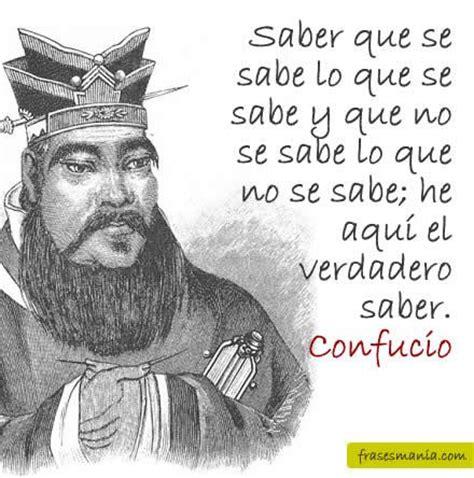 quien era confucio 191 qui 233 n fue confucio taringa