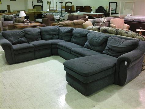 cheap sectional sofas with recliners black sectional sofa with recliners thesofa