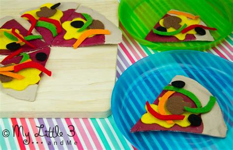 pizza crafts for 18 playful pizza activities for socal field trips