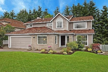 traditional craftsman homes home architecture style regional or not zillow research
