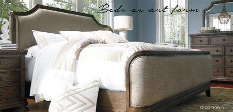 furniture homestore bedroom sets furniture king size beds roselawnlutheran