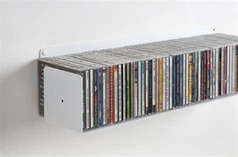 range cd dvd design teebooks l 233 tag 232 re range cd ou range dvd quot ucd quot est un syst 232 me de