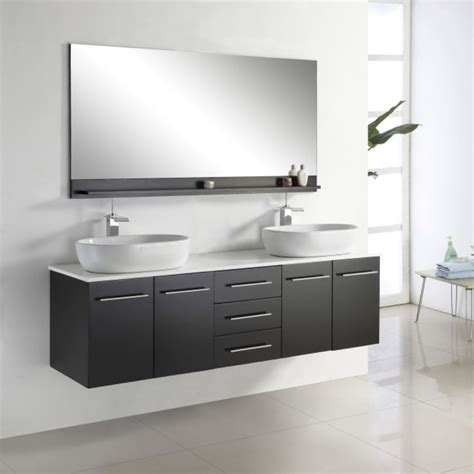 bathroom vanity and top combo for sale bathroom vanity and top combo bathroom vanity