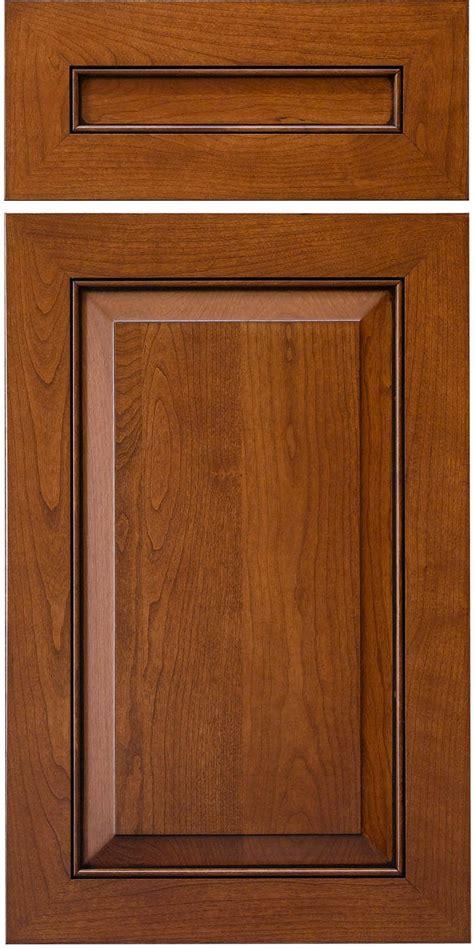 cabinet door design crp 10751 traditional design styles cabinet doors