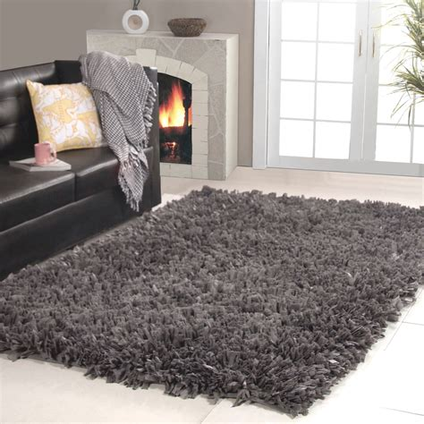 large area rugs for sale bedroom shag rugs for sale shag area rugs
