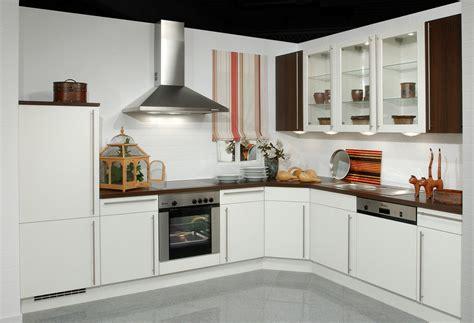 new kitchen designs 2014 new kitchen designs for 2014