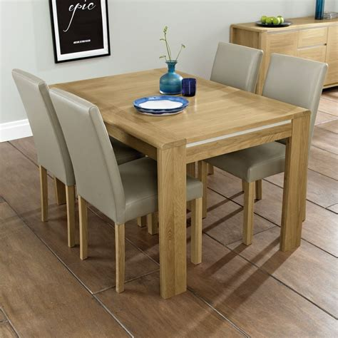 dining tables for 4 4 6 seater dining table keens furniture