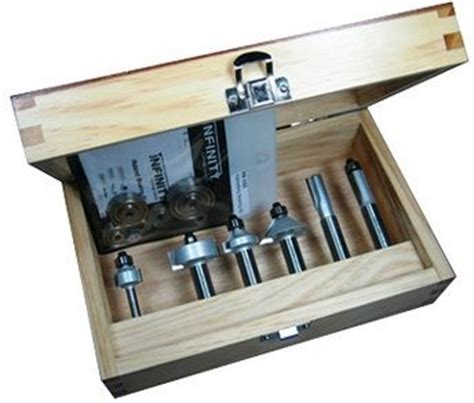 choosing a router woodworking strategies for choosing router bits woodworking chat