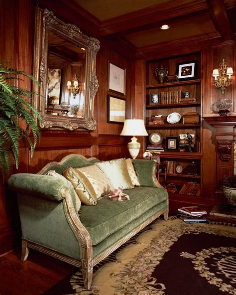 woodwork room wood paneling for living room walls decobizz