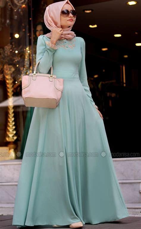 les 25 meilleures id 233 es concernant robe sur robe musulmane mode islamique et