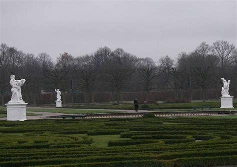 Der Alte Garten Eichendorff by Liebeskummer Liebe Natur Gedichte 03 Grosser Garten Hannover