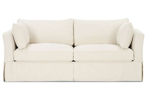 sofa slipcovers sectionals sofa slipcovers sectionals hotelsbacau
