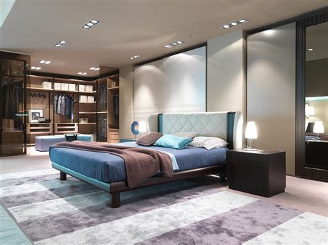 organize bedroom furniture organize your bedroom by using the most suitable modern