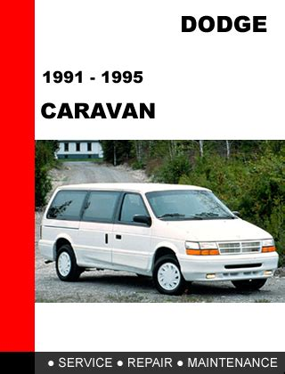 motor auto repair manual 2010 dodge caravan regenerative braking service manual 1995 dodge grand caravan engine factory repair manual 2010 dodge caravan