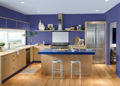 behr paint color loyal 1000 images about my room on