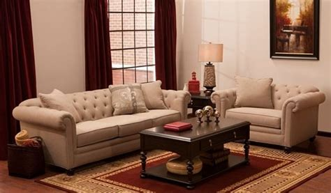 best sofas best raymour and flanigan sofa sets ideas 2017 sofa