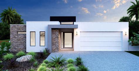 designs for homes home builders in geelong g j gardner homes