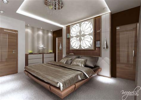 modern interior design ideas bedroom modern bedroom designs by neopolis interior design studio
